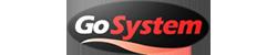 GO.SYSTEM