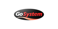GO.SYSTEM