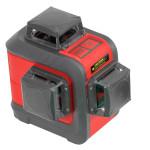 ÖnbeÁllÓ lÉzeres vÍzszintezŐ 3mm/10m v-360/f-360/f-360
