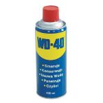 univerzÁlis karbantartÓ spray - wd40 / 400ml