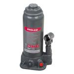 hidraulikus palack emelŐ - 12t / 230-465mm