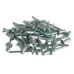 alumÍnium popszegecs