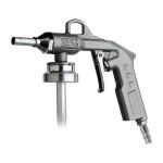 pneumatikus alvÁzvÉdŐszÓrÓ pisztoly