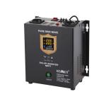 fali napenergia inverter - 500w