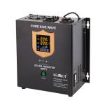 fali napenergia inverter - 1800w