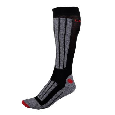 FunkcionÁlis zokni, vastag, hosszÚ / 39-42