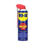 univerzÁlis karbantartÓ spray - wd40 / 450ml