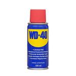 univerzÁlis karbantartÓ spray - wd40