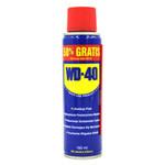 univerzÁlis karbantartÓ spray - wd40 / 150ml