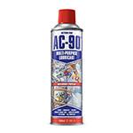 univerzÁlis karbantartÓ spray - ac90 / 500ml