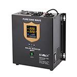 fali napenergia inverter - 700w