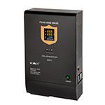 fali napenergia inverter - 3500w