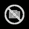 Gép kompatibilis tartozékok